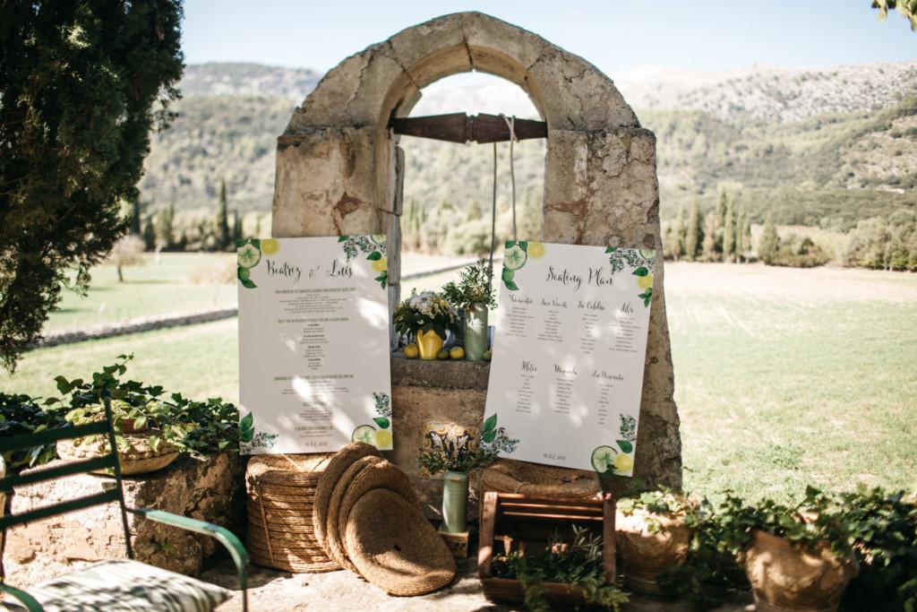 boda mallorca pasion eventos wedding planners i-M2mkQsM-X3