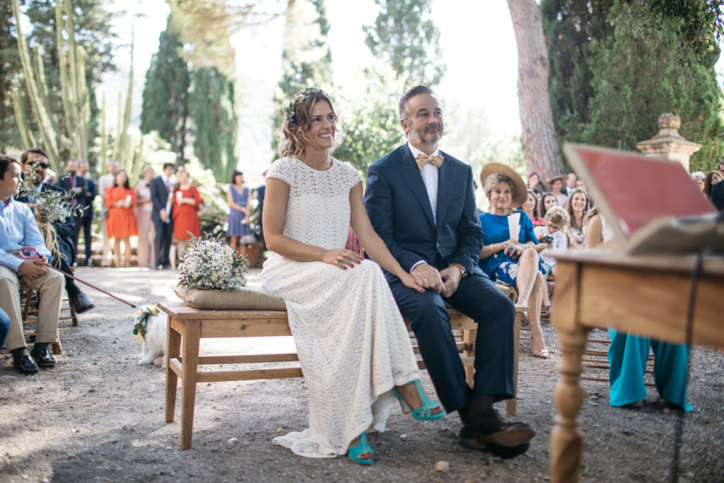 boda mallorca pasion eventos wedding planners i-kMKNp9s-X3