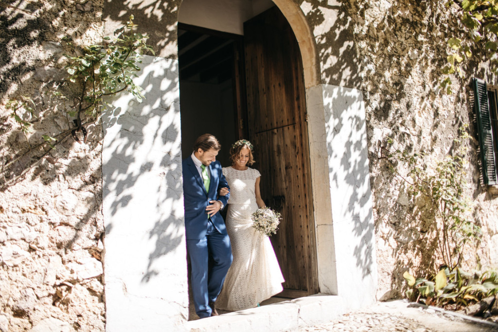 boda mallorca pasion eventos wedding planners i-vDrzRrZ-X3