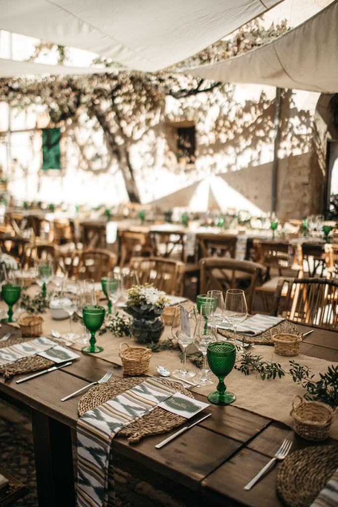 pasion eventos wedding planners mallorca