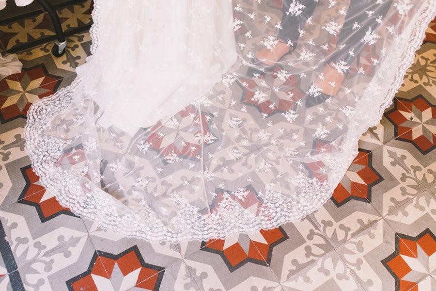 tendencias vestidos novia 2018
