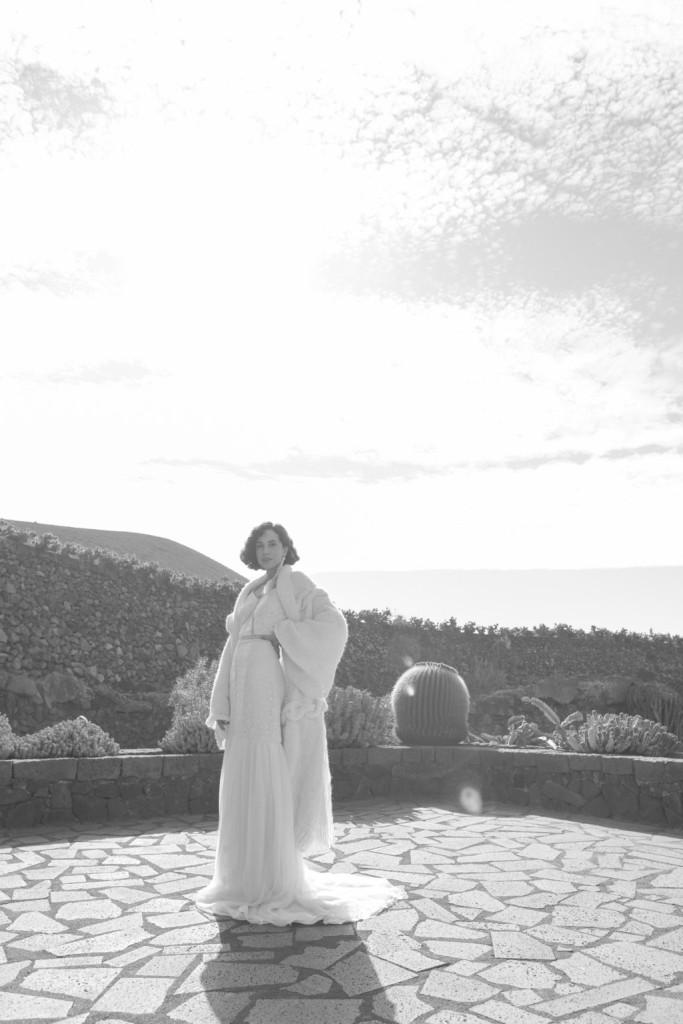 vestidos novia 2018 sara lage 15
