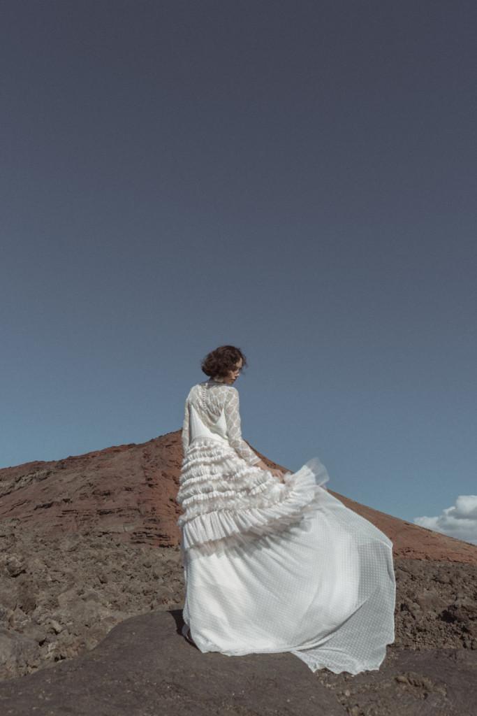 vestidos novia 2018 sara lage 23