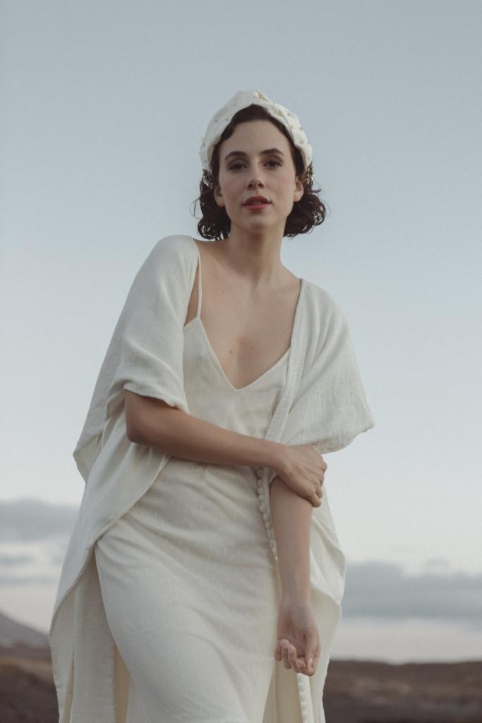 vestidos novia 2018 sara lage 31