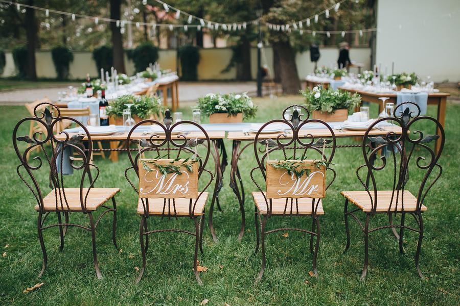bodamas lista de boda el corte ingles