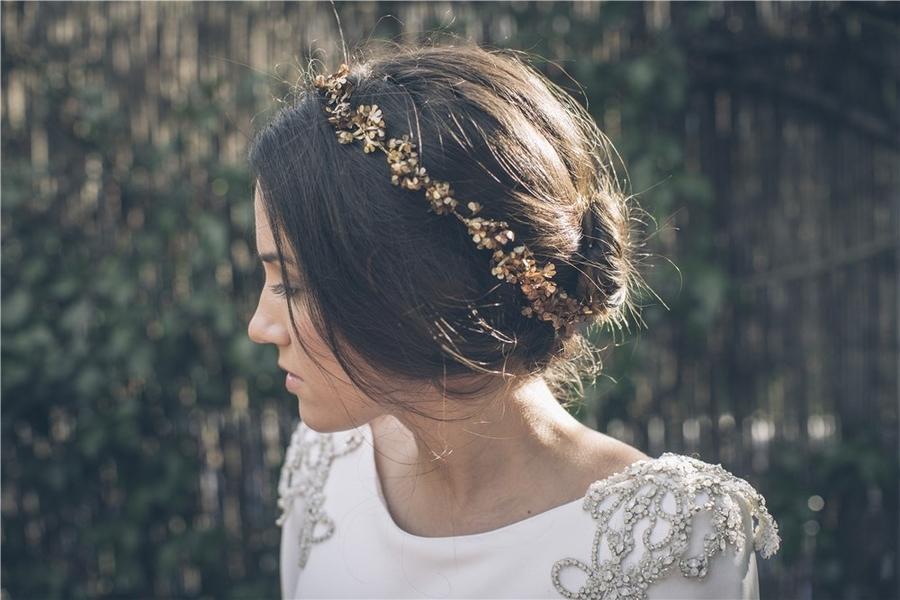 diadema invitadas quiero una boda perfecta
