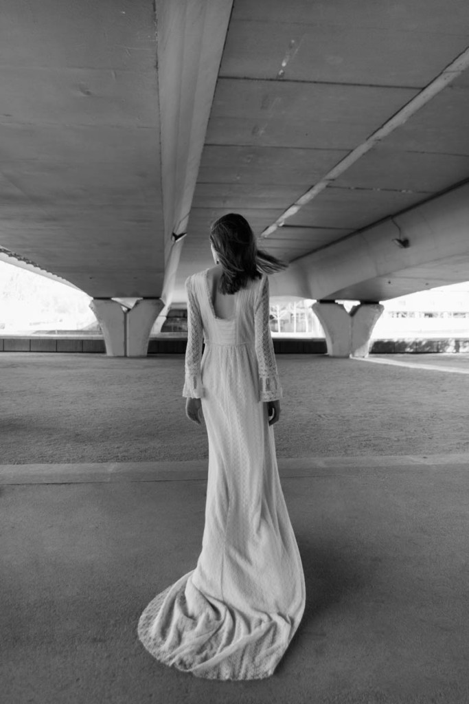 vestidos de novia intropia atelier