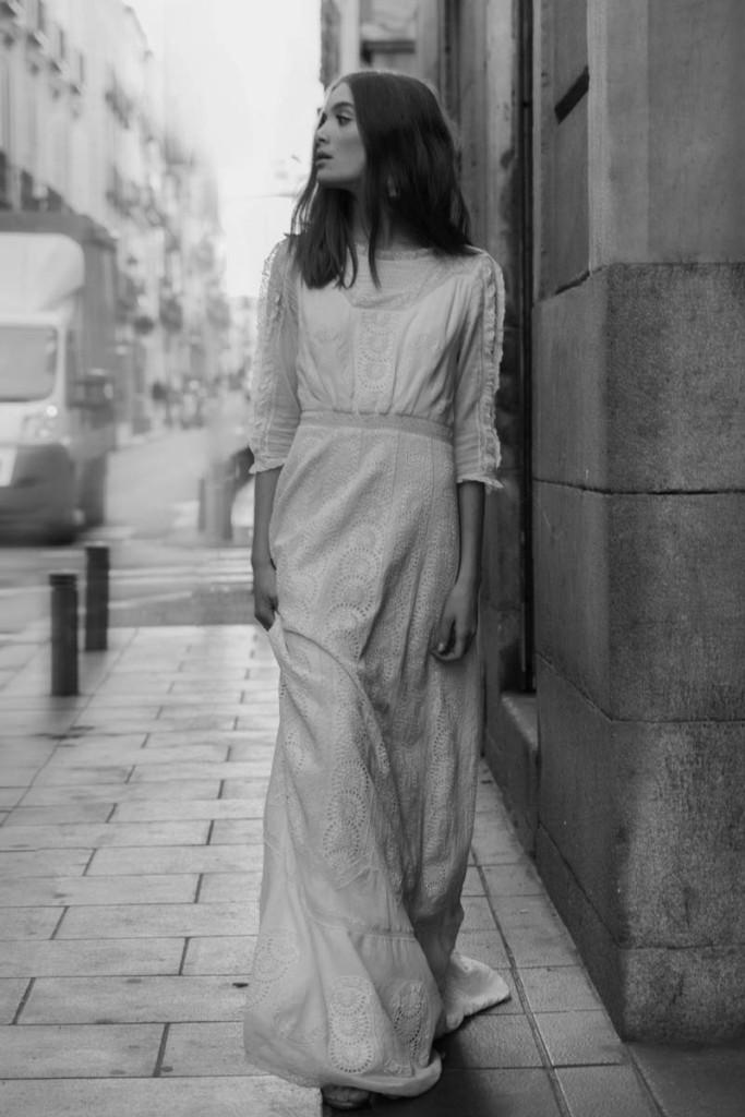 vestidos novia 201