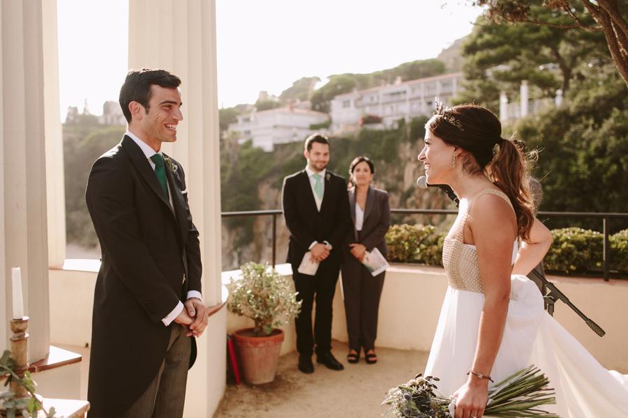 14.ana.alejandro.boda.1609