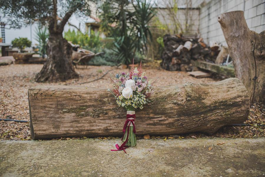 aida y victor fotografia bodas ayd-boda-0185