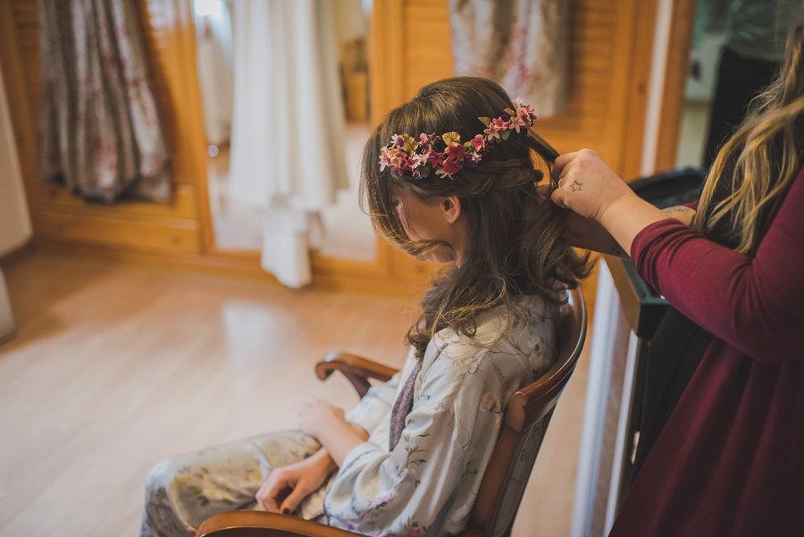 aida y victor fotografia bodas ayd-boda-0249