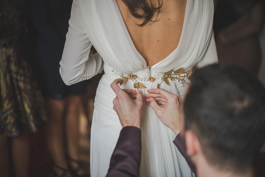 aida y victor fotografia bodas ayd-boda-0415