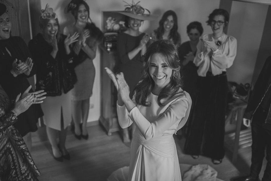 aida y victor fotografia bodas ayd-boda-0420