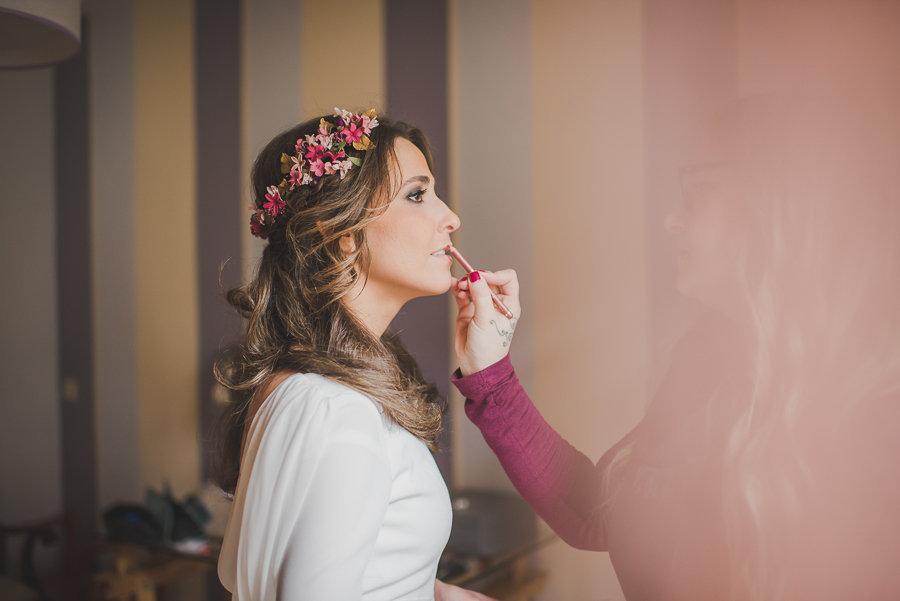 aida y victor fotografia bodas ayd-boda-0459