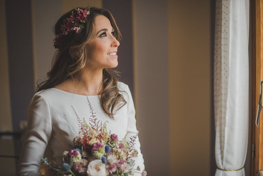 aida y victor fotografia bodas ayd-boda-0480