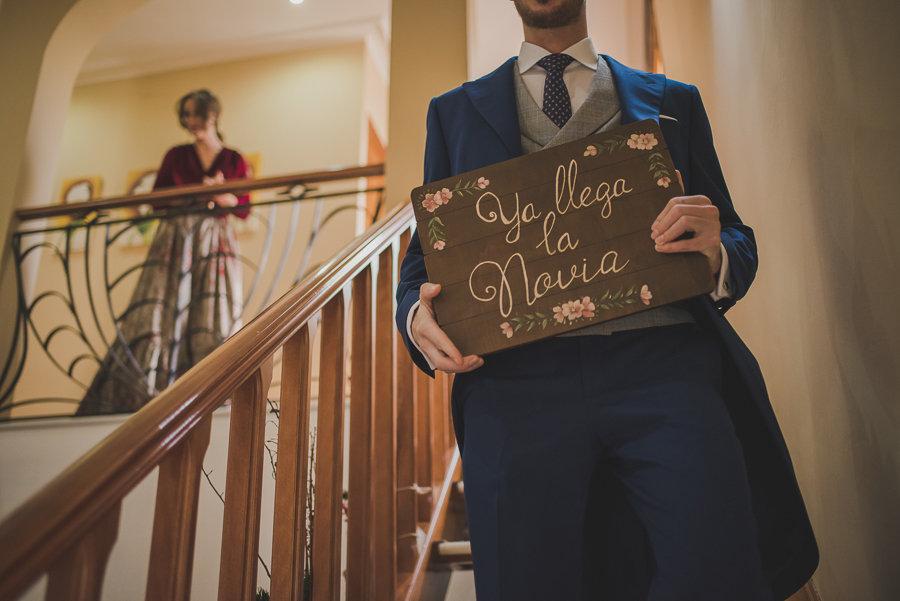 aida y victor fotografia bodas ayd-boda-0494