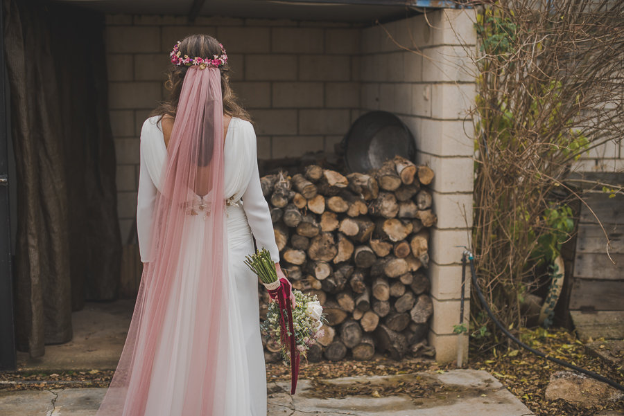 aida y victor fotografia bodas ayd-boda-0510