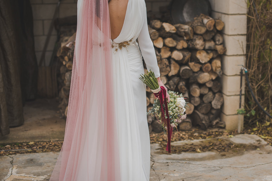 aida y victor fotografia bodas ayd-boda-0511