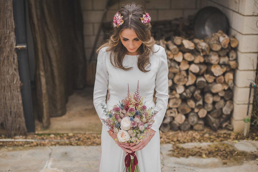 aida y victor fotografia bodas ayd-boda-0515