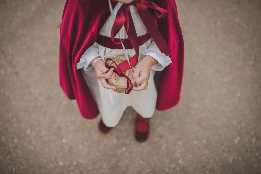 aida y victor fotografia bodas ayd-boda-0591