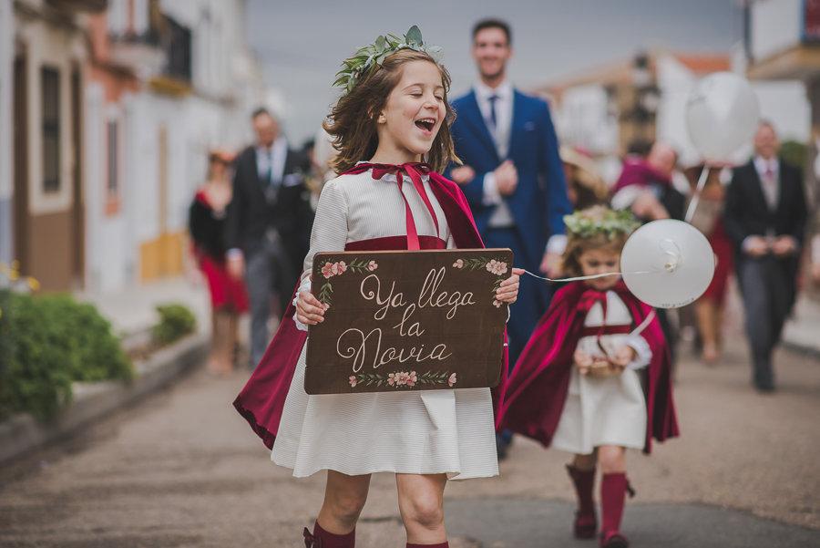 aida y victor fotografia bodas ayd-boda-0613