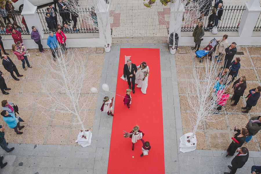 aida y victor fotografia bodas ayd-boda-0636