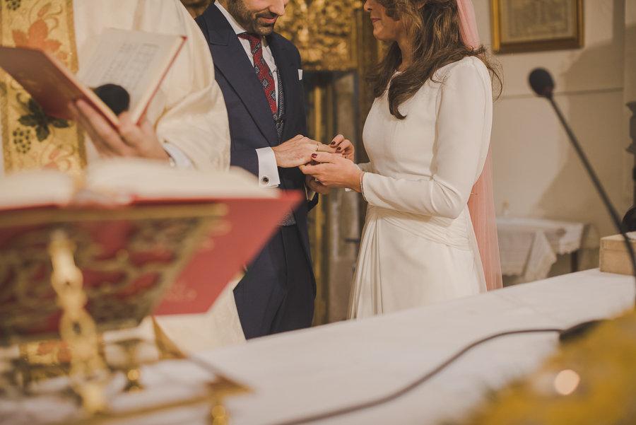 aida y victor fotografia bodas ayd-boda-0710