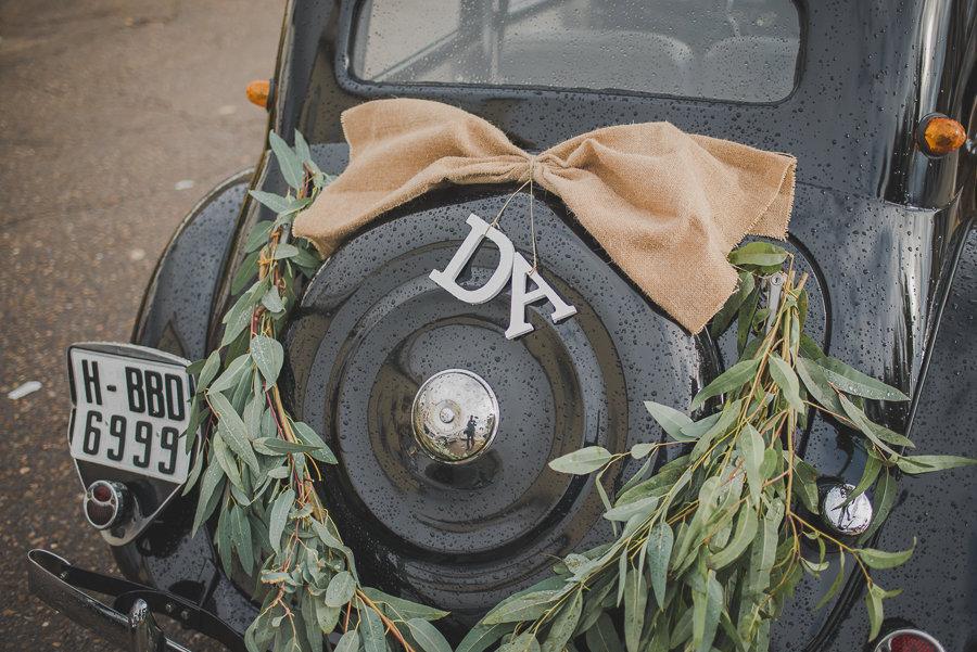 aida y victor fotografia bodas ayd-boda-0933