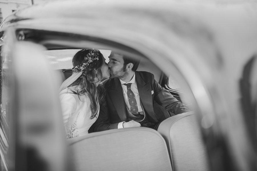 aida y victor fotografia bodas ayd-boda-0942