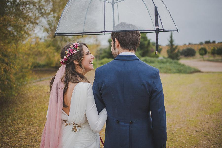 aida y victor fotografia bodas ayd-boda-0973