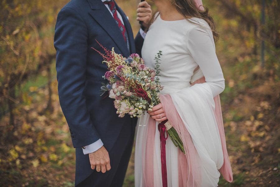 aida y victor fotografia bodas ayd-boda-1008