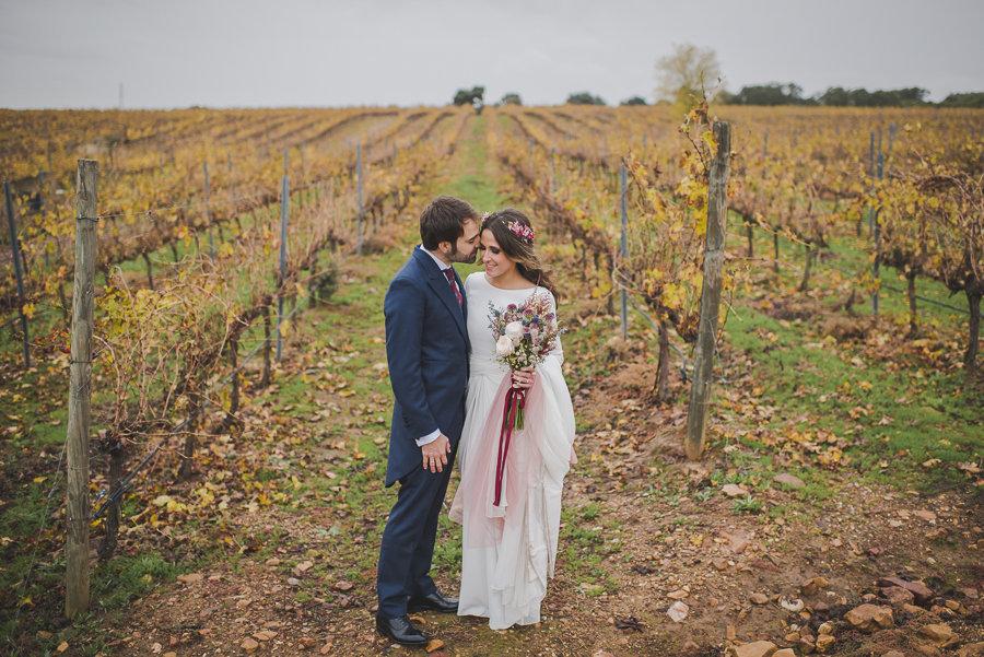 aida y victor fotografia bodas ayd-boda-1033