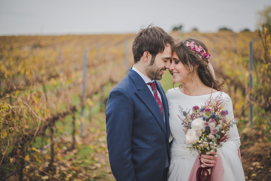 aida y victor fotografia bodas ayd-boda-1036