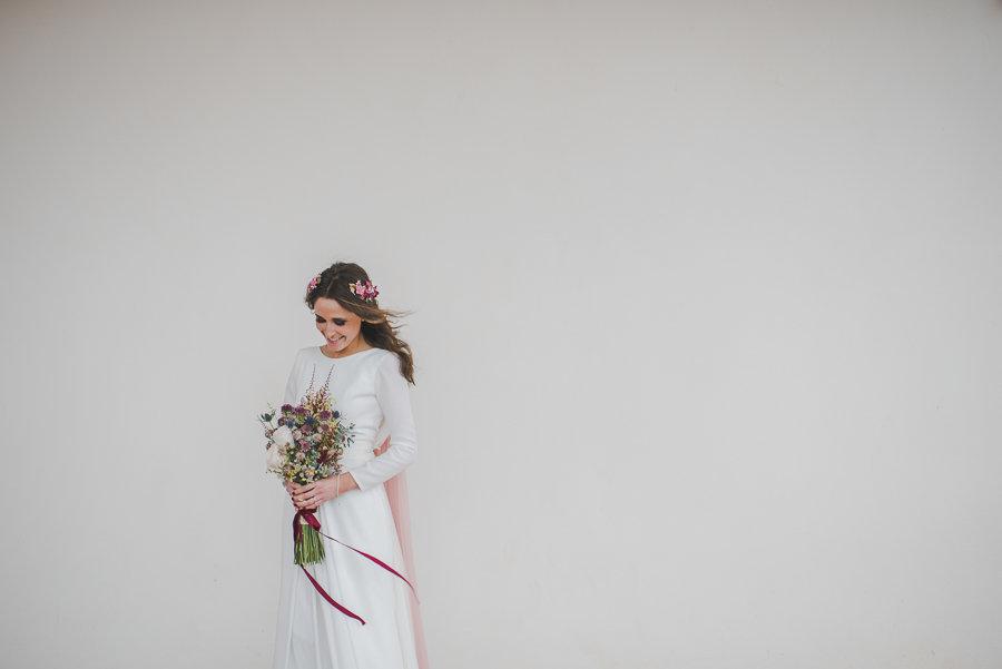 aida y victor fotografia bodas ayd-boda-1095