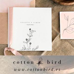 cotton_bird