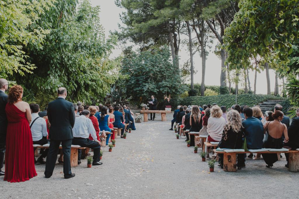boda entre vinedos AlejandraCasaleizFotografoBodasBarcelonaDestinationWedding-216