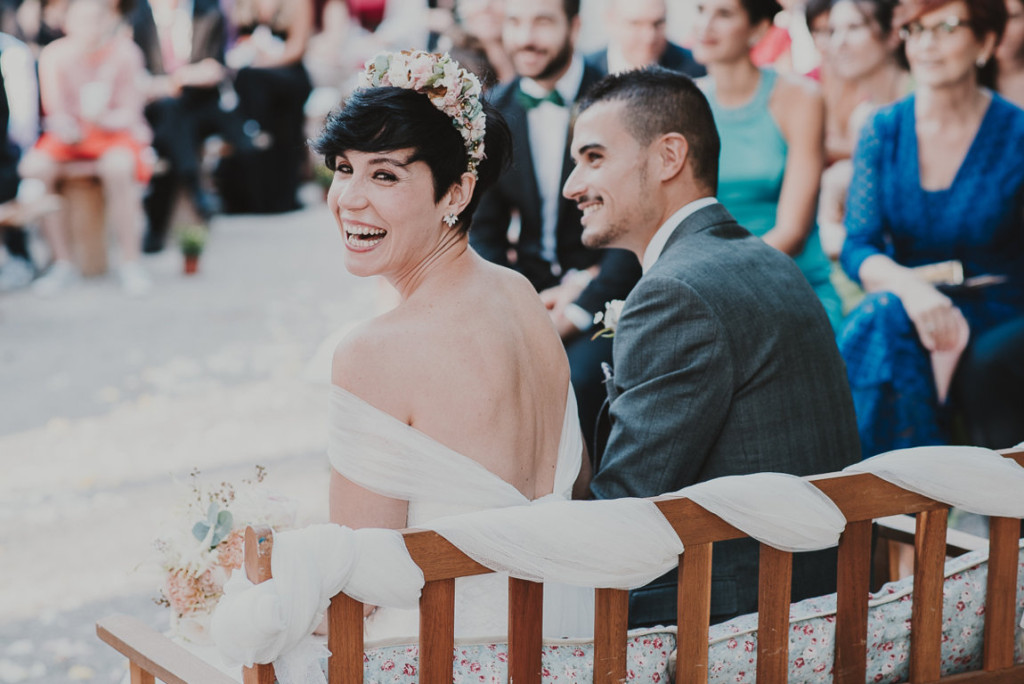 boda entre vinedos AlejandraCasaleizFotografoBodasBarcelonaDestinationWedding-241
