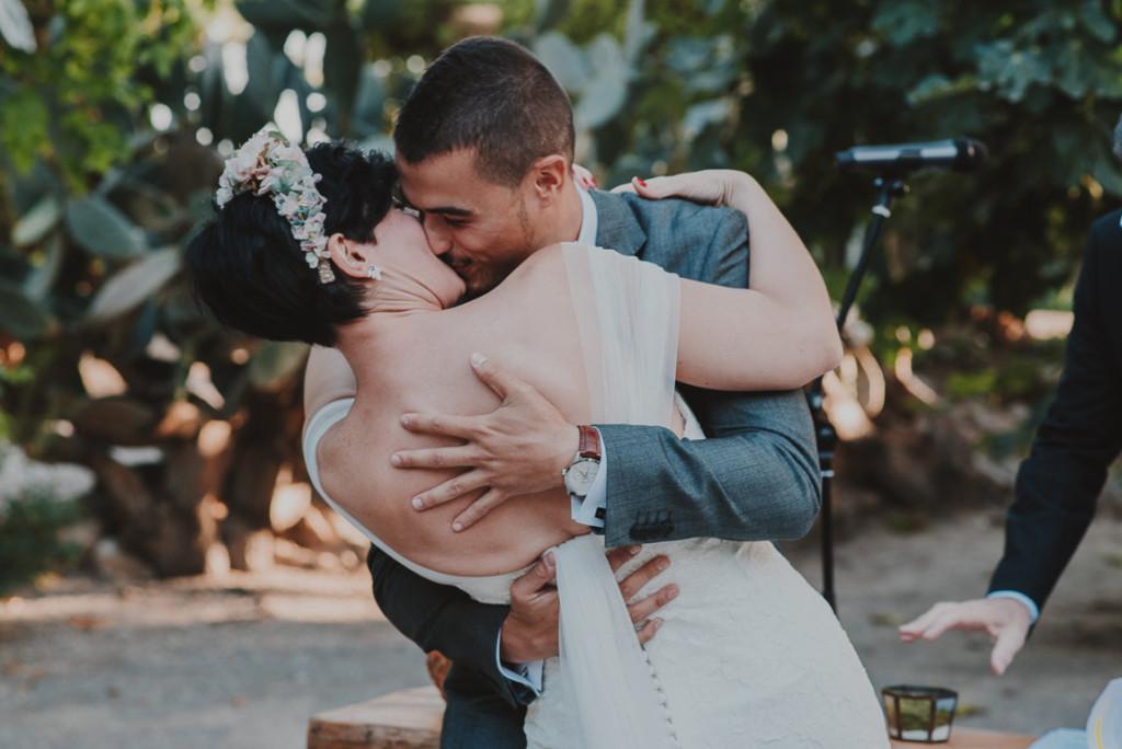 boda entre vinedos AlejandraCasaleizFotografoBodasBarcelonaDestinationWedding-278