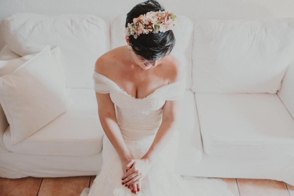boda entre vinedos AlejandraCasaleizFotografoBodasBarcelonaDestinationWedding-75