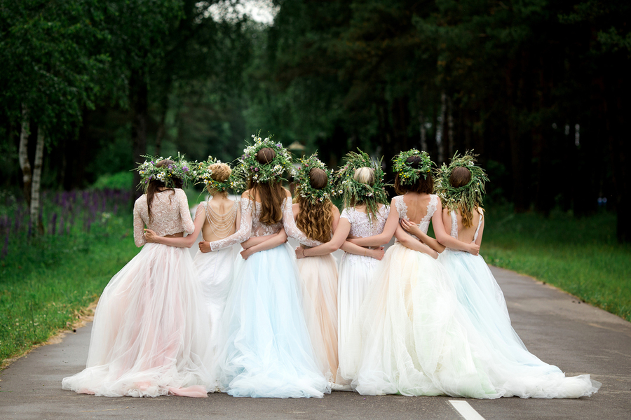 taller coaching novias