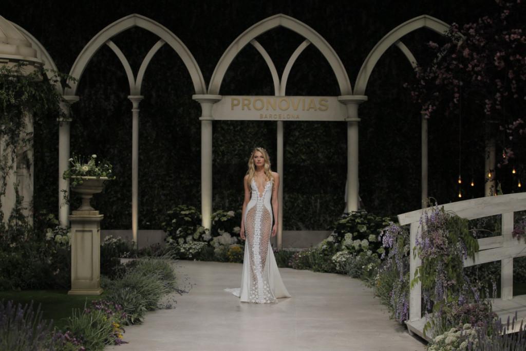 vestidos novia pronovias 2019 PR19_01_CASSANDRA_1