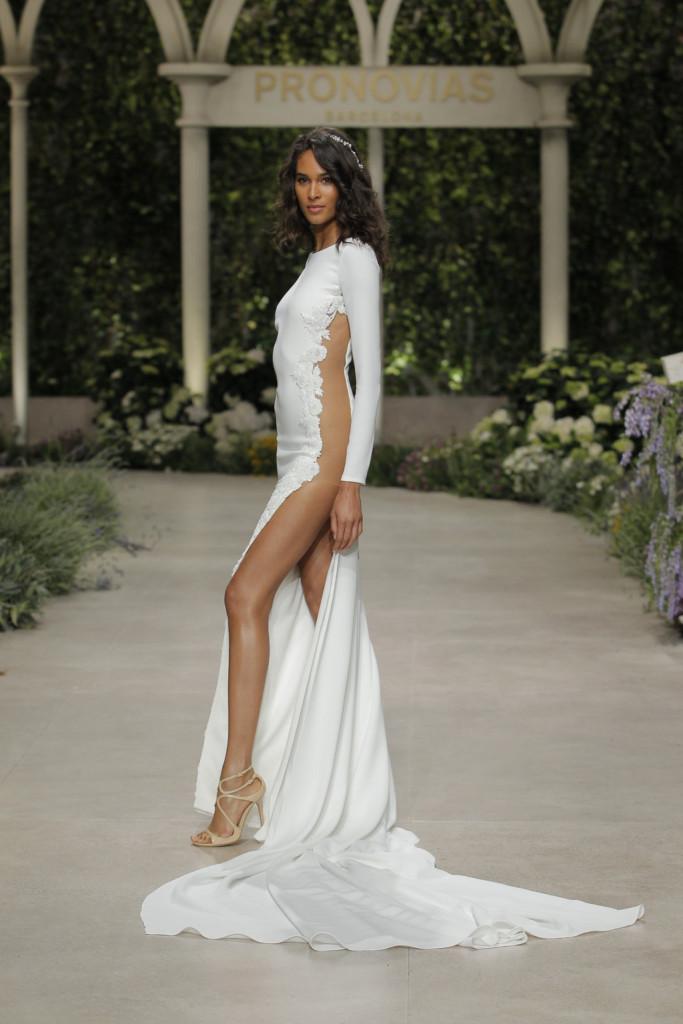 vestidos novia pronovias 2019 PR19_02_CAMILLA_1