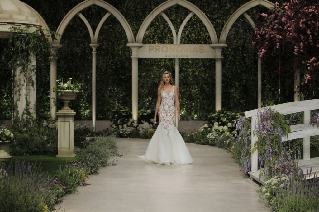 vestidos novia pronovias 2019 PR19_15_HIERBA_1