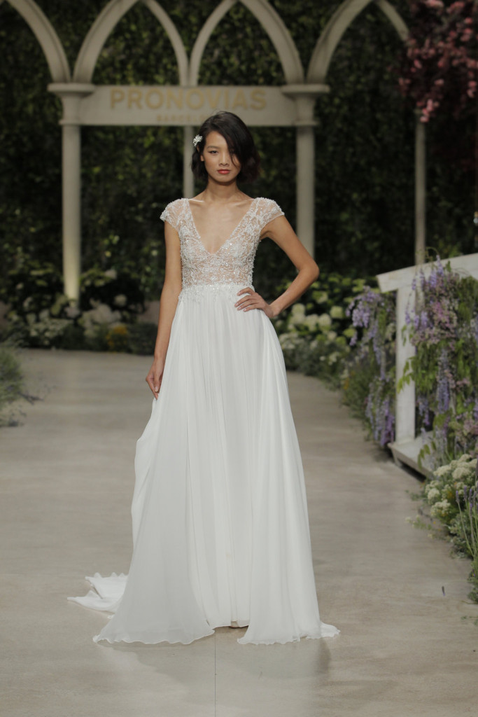 vestidos novia pronovias 2019 PR19_16_CONSTANZA_5