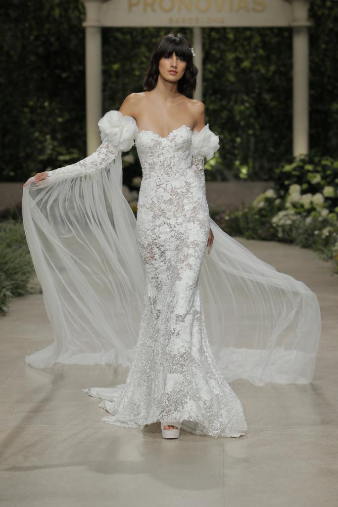 vestidos novia pronovias 2019 PR19_18_CARINA_2