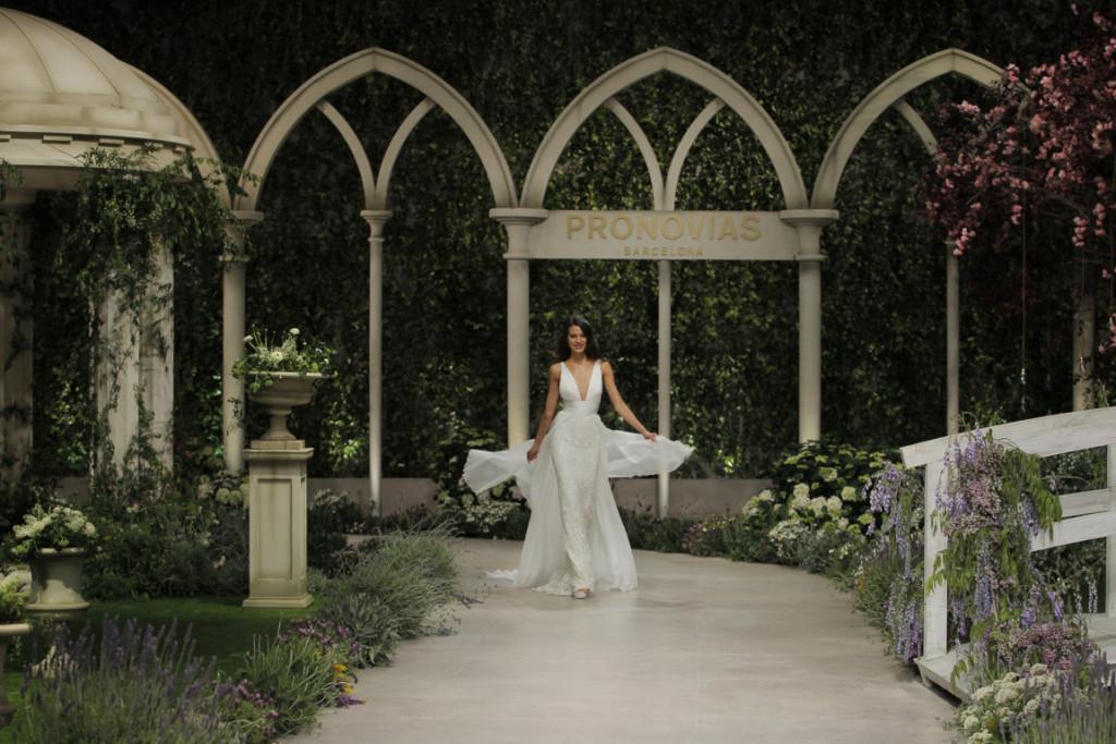 vestidos novia pronovias 2019 PR19_22_CANNES_1