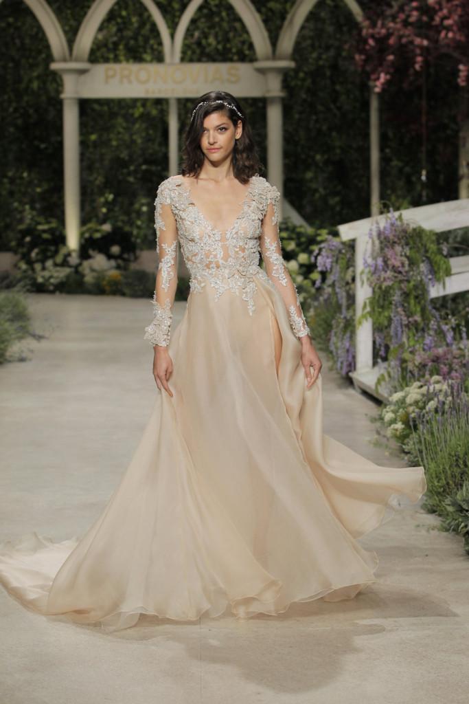 vestidos novia pronovias 2019 PR19_26_CINDY_4