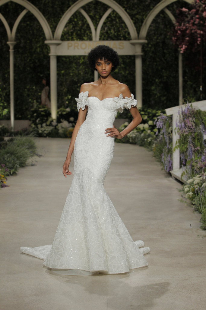 vestidos novia pronovias 2019 PR19_27_HECHIZO_5
