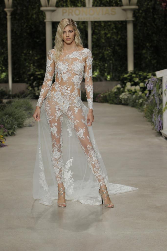 vestidos novia pronovias 2019 PR19_33_CASSIDY_6