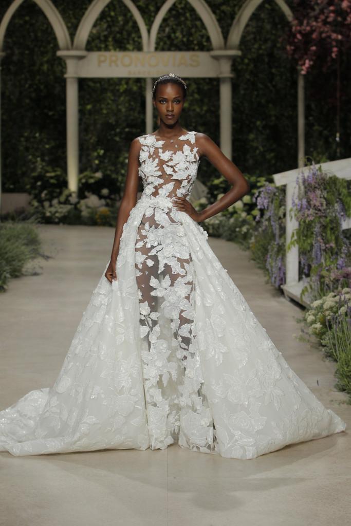 vestidos novia pronovias 2019 PR19_40_CATIA_5